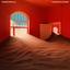 Tame Impala - The Slow Rush album artwork