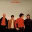 The Flashing Lights - Sweet Release album artwork