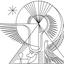 Аватар для spacebridge-