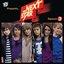 YTV Presents: The Next Star Season 3