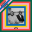 Gordon Koang - Unity album artwork