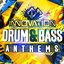 Innovation – Drum & Bass Anthems