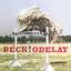 Beck - Odelay album artwork