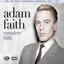 Complete Faith [His HMV, Top Rank & Parlophone Recordings 1958-1968]