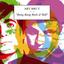 Art Brut - Bang Bang Rock & Roll album artwork