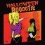 Halloween Booootie