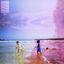 The Bright Light Social Hour - Jude Vol. I album artwork