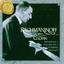 Chopin - Piano Sonata No.2 in B flat minor op.35 (Rachmaninoff) - mp3 альбом слушать или скачать