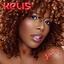 Kelis - Tasty album artwork
