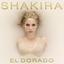 El Dorado - mp3 альбом слушать или скачать
