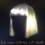 1000 Forms of Fear (Deluxe Version) - mp3 альбом слушать или скачать