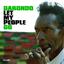Darondo - Let My People Go album artwork