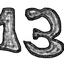 Аватар для tha13th