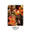 Girls - Album album artwork