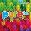 Pure FM Volume 5