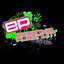 Jam The Nightclub (Remix)