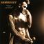 Morrissey - Your Arsenal album artwork