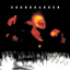 Soundgarden - Superunknown album artwork