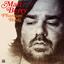 Matt Berry - Phantom Birds album artwork