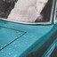 Peter Gabriel 1: Car (Remastered Version)