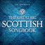 EMI Presents 'The Great Big Scottish Songbook'