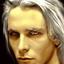 Аватар для Kreekoon