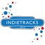 Indietracks Compilation 2013