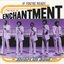 If You're Ready...The Best Of Enchantment
