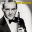 Benny Goodman - The Essential Benny Goodman album artwork