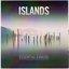 Islands CD2