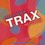Trax Records: Acid Classics