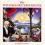 101 Famous Classical Masterpieces Volume 5 - mp3 альбом слушать или скачать
