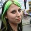 Аватар для Wolfyna