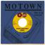 The Supremes - The Complete Motown Singles Vol. 5: 1965 album artwork