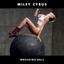 Wrecking Ball - mp3 альбом слушать или скачать
