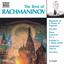 Rachmaninov (The Best of) - mp3 альбом слушать или скачать