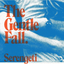 Serengeti - The Gentle Fall album artwork