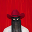 Orville Peck - Pony album artwork