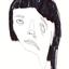 Аватар для Pololochka