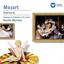 MOZART: Overtures - mp3 альбом слушать или скачать