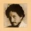 Bob Dylan - New Morning album artwork