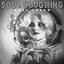 Soul Coughing - Ruby Vroom album artwork
