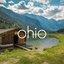 Ohio (Filous Remix)