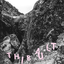 Thibault - Or Not Thibault album artwork