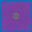The Black Keys - Turn Blue album artwork