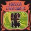 Musica Transonic - Musica Transonic album artwork