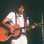 1996-09-11: The Forum, Inglewood, CA, USA