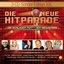 Die Neue Hitparade - Die Schlager Party Der Megastars