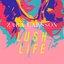 Lush Life - Single