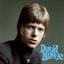 David Bowie - David Bowie album artwork